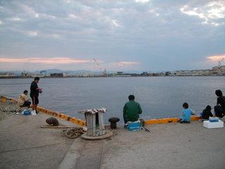 鋼管2009.9.21-2.JPG