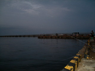 鋼管2009.9.22.JPG