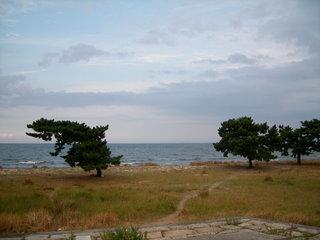 香良洲2009.9.22.JPG