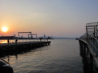 鋼管船着場2012.4.8.jpg