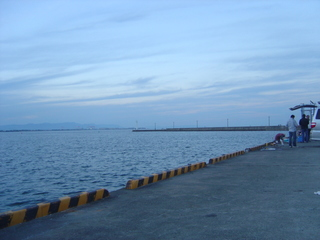 松阪港2010.10.11.JPG
