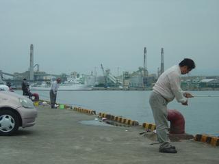 松阪港2010.10.24.JPG