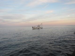 漁船2014.11.21.JPG