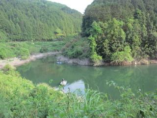 青蓮寺2013.5.26.jpg