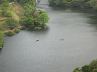 青蓮寺ボート2014.5.4.jpg